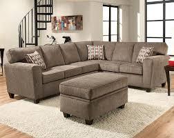 sofa funky sectional sofas home decor interior exterior creative