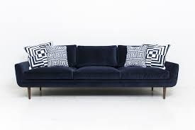 Blue Velvet Sectional Sofa by Sofa Navy Velvet Sofa Red Velvet Couch Turquoise Velvet Sofa