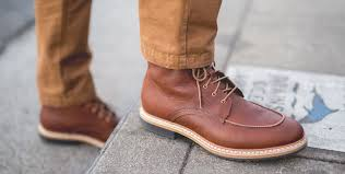 best black friday deals 2016 on chelsea boots the best men u0027s boots our definitive 10 picks primer