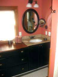bathroom vanity with sink on right side bathroom vanity with sink on right side pdd test pro