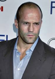 best hairstyles for balding men top men haircuts