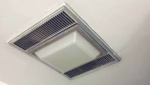 how to change shower light how to change light bulb in bathroom fan pkgny com