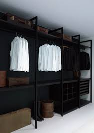 Black Bedroom Ideas by Black Bedroom Ideas Inspiration For Master Bedroom Designs