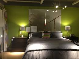 Green Bedroom Wall What Color Bedspread 105 Best Bedroom Ideas For Teens Images On Pinterest Home Dream