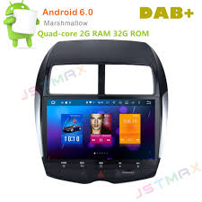air player for android 10 2 android 6 0 octa car raido gps player for citroen c4