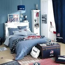 chambre en anglais daccoration anglaise objets pour une maison style anglais decoration