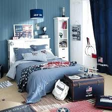 deco chambre anglais daccoration anglaise objets pour une maison style anglais decoration