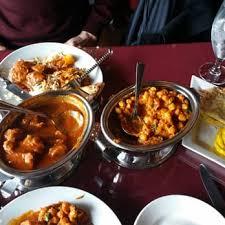 cuisine vancouver handi cuisine of india 23 photos 37 reviews indian 1579
