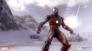 video game quote database iron man movie game video games marvelous news forums