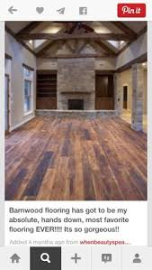 Chubu Woodworking Machinery Manufacturers Association by Minimalist Asian Kitchen Nice Trend Dream Home Pinterest
