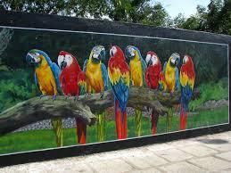 wall murals wall murals in chennal wall murals along anna salai wall murals wall murals in chennal wall murals along anna salai moreindia