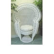 baby shower chair rental baby shower rentals empireparty rentalsmass boston ma