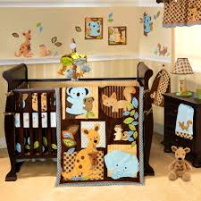Baby Boy Room Makeover Games by Apartments Amazing Cute Baby Boy Room Themes Decor Games Nursery