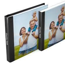 5x7 Photo Book Zno Little Black Book Photo Book