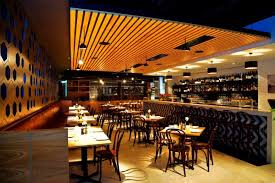 Top Bars In Perth Private Dining Hidden City Secrets