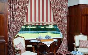 lounge rooms curtains u0026 blinds designs decor blinds u0026 curtains