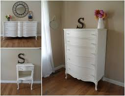 Used White French Provincial Bedroom Furniture Helen Nichole Designs French Provincial Dresser Set