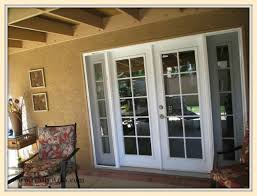 8 Foot Exterior Doors Amazing Of 8 Ft Patio Doors Exterior Door Buying Guide 4