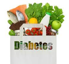 low gluten or gluten free diets linked to type 2 diabetes