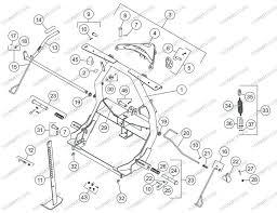 wiring diagrams telephone circuit diagram telephone wiring