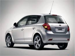 kia avella pdf manuals online download links at kia manuals