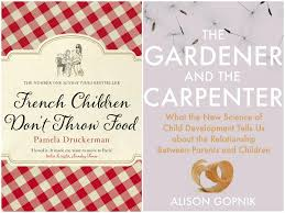 10 best parenting books the independent