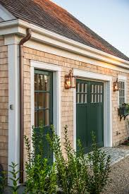 old fashioned home decor old fashioned garage doors examples ideas u0026 pictures megarct