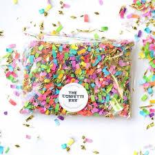 party confetti confetti and sparklers clafoutis