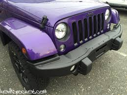 purple jeep xtreme purple jeep wrangler backcountry 4463 u2013 kevinspocket