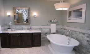 Small Bathroom Color Bathroom Small Bathroom Color Ideas Walk In Bathtub With Shower