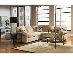 Broyhill Living Room Chairs Ethan Sectional Broyhill