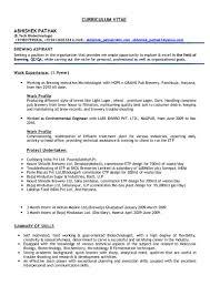 sample resume medical technologist microbiologist resume sample microbiologist resume tarquin only abhishek pathak cv microbiologist resume sample