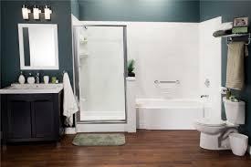 bathroom remodeling omaha bathroom remodel omaha bath planet