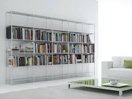 Pinterest Bookshelf by Mdf Italia Minima Bookshelf Shelving System Pinterest