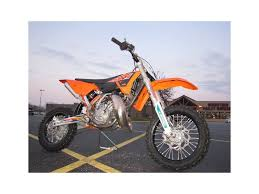 ktm motorcycles in illinois for sale used motorcycles on