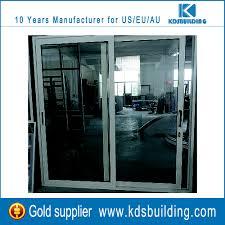 patio sliding glass doors prices patio doors 45 sensational second hand sliding patio doors