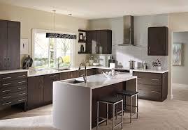100 interiors of kitchen kitchen room small kitchen