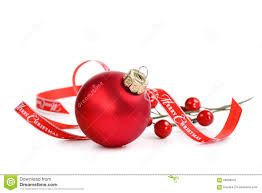 ornament stock photos 161 533 images