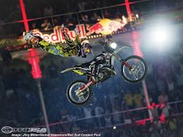 red bull freestyle motocross 2011 red bull x fighters photos motorcycle usa