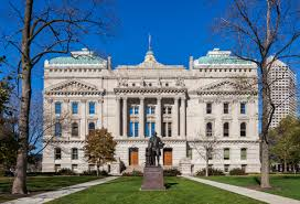 courting disaster house bill 1337 and increasing regulations on