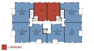 princeton housing floor plans building 3000 third floor floorplans haddon towne center