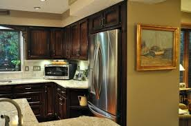 how to install upper cabinets u2013 boxi me