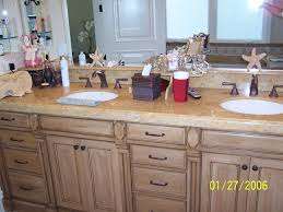 Bathroom Cabinet Color Ideas by 133 Best Bathroom Remodel Images On Pinterest Bathroom