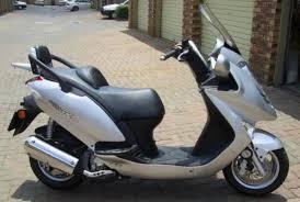 kymco kymco grand dink 250 moto zombdrive com