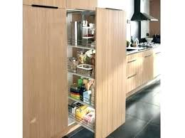 tiroir coulissant cuisine meuble de cuisine avec tiroir tiroir meuble cuisine tiroir
