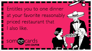 Valentine Day Memes - funny valentine s day memes ecards someecards
