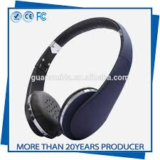 Comfortable Noise Cancelling Headphones For Sleeping Sleep Headphones Sleep Headphones Suppliers And Manufacturers At