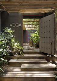 entrance design vdga office picture gallery indian ethnic home decor