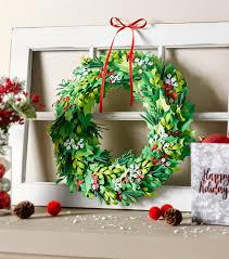 christmas crafts christmas craft ideas joann