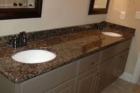 granite u0026 quartz bathroom countertops in prattville al kitchen